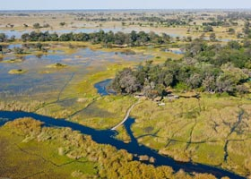 Itinerary-FIT-Botswana-Essential---Wilderness-Safaris_Little_Vumbura
