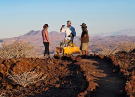 Itinerary-FIT---Namibia-Essential---Wilderness-Safaris