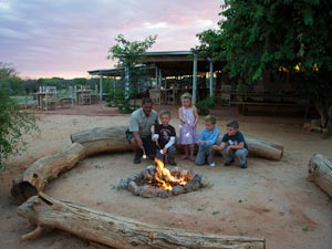 Exp.-Families---Wilderness-Safaris---Anderssons-Camp