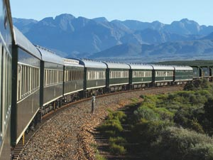 Exp.-Luxury-trains---Rovos-Rail