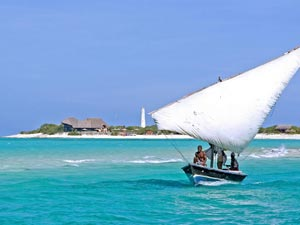 Mozambique-Medjumbe-Island-and-Dhow-(Custom)