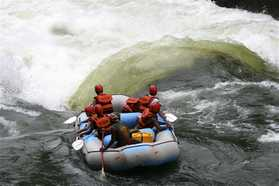 WH_RAFTING02