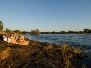 Zambia-Livingstone-Island---Sanctuary-Retreats---Sussiand-Chuma