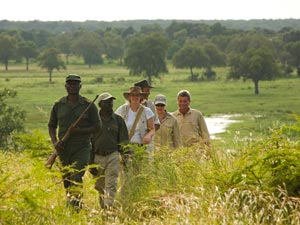 Zambia-Walking-safari---Sanctuary-Retreats