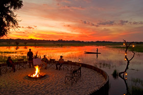 luxury-lodge-botswana-ChiefsCamp-09