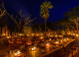 Itinerary-GRP-Botswana---Wilderness-Safaris