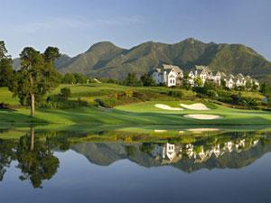 Exp-Golf-fanlinks