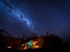 Exp.-Atmosphere-Childhood-dreams---Wilderness-Safaris