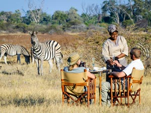 Exp.-Gourmet-Safari---Wilderness-Safaris