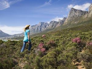 Exp.-Hiking---Wilderness-safaris