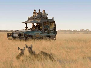 Exp.-Safaris---Unchartered-Africa