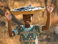 Malawi-Home-page---Pumulani