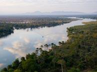Malawi-Safari-Liwonde---Wilderness-Safaris---Mvuu