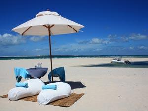 Mozambique-Small-island---Robinson---ClassicPortfolio---Azura
