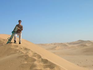 Namibia-Sand-Surf
