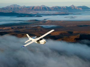 Namibia-Scenic-flights---Wilderness-Safaris