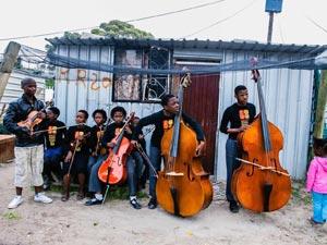 SA-Music