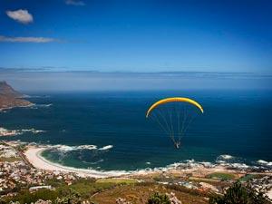 SA-Paragliding---Alain-Proust