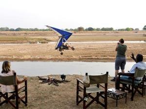 Zambia-Microlighting---Classic-Portfolio-Remote_Africa_Safaris