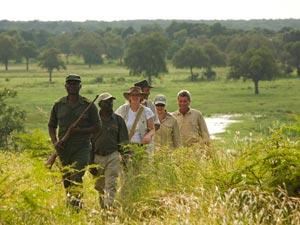Zambia-Walking-safari---Sanctuary-Retreats